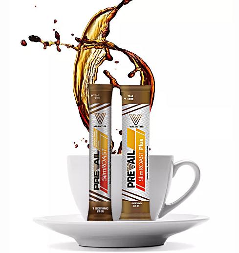 Slimroast Coffee Valentus Slimroast Reviews